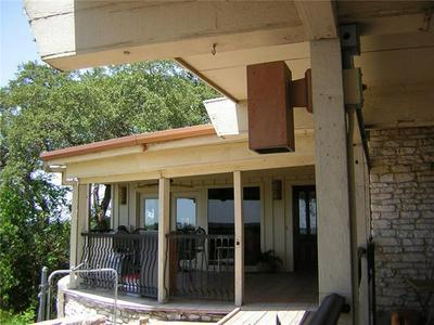 18500 HILLSIDE CIR, Jonestown, TX 78645 - Photo 2