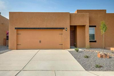9832 SACATE BLANCO AVE SW, Albuquerque, NM 87121 - Photo 1