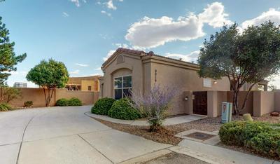9016 VILLAGE AVE NE, Albuquerque, NM 87122 - Photo 2