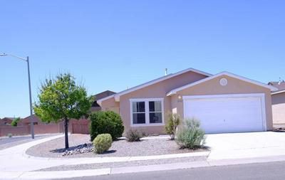 2423 GHOST RANCH ST SW, Albuquerque, NM 87121 - Photo 1