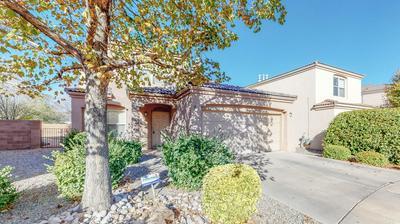 8905 LOCHSIDE LN NE, Albuquerque, NM 87113 - Photo 2
