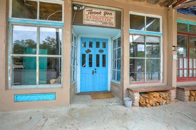 13 1ST ST, Cerrillos, NM 87010 - Photo 1