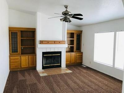 22 PHILLIPS RD, MORIARTY, NM 87035 - Photo 2