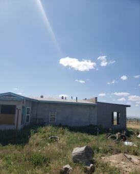 60 PERIWINKLE, MCINTOSH, NM 87032 - Photo 2