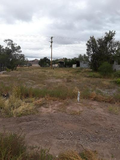 BACA STREET, Quemado, NM 87829 - Photo 2