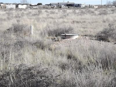 LOMA DEL SOL AVENUE, McIntosh, NM 87032 - Photo 1