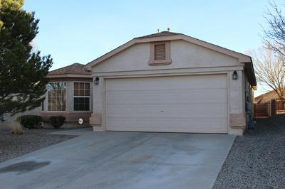 524 PLAYFUL MEADOWS DR NE, Rio Rancho, NM 87144 - Photo 1