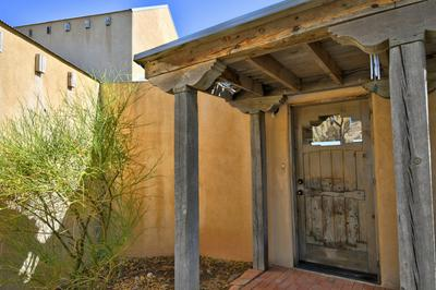 1440 HOLLYWOOD BLVD, Corrales, NM 87048 - Photo 2