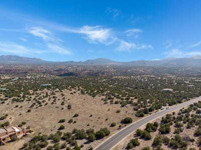 24 CAMINO REAL, Sandia Park, NM 87047 - Photo 1
