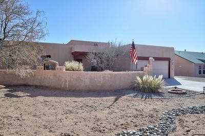 2172 MONTERREY RD NE, Rio Rancho, NM 87144 - Photo 2
