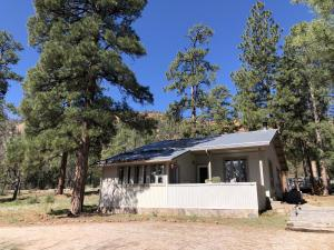 63 ASPEN LOOP, Ramah, NM 87321 - Photo 2