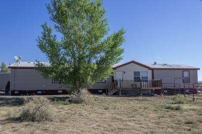 83 SHETLAND RD, Moriarty, NM 87035 - Photo 1