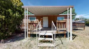 100 ORCHARD PL, Belen, NM 87002 - Photo 2