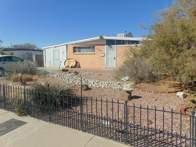 3139 GRACELAND DR NE, Albuquerque, NM 87110 - Photo 2
