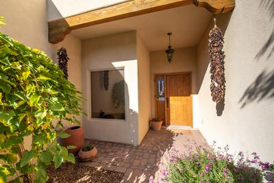 3517 CALLE SUENOS SE, Rio Rancho, NM 87124 - Photo 2