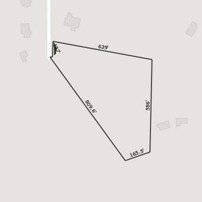 47 DUKE RD, Edgewood, NM 87015 - Photo 2