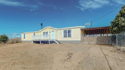 231 MCNABB RD, Moriarty, NM 87035 - Photo 1
