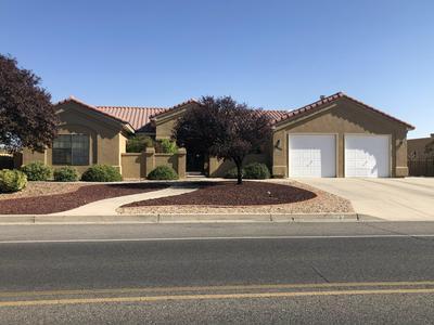 500 NICKLAUS DR SE, Rio Rancho, NM 87124 - Photo 2