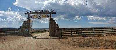 414 COUNTY ROAD A044, Estancia, NM 87016 - Photo 1