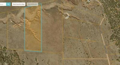 LOT 5 BOX S RANCH ROAD, Ramah, NM 87321 - Photo 2