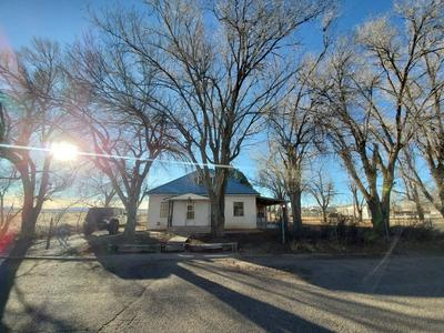 1711 8TH ST, MORIARTY, NM 87035 - Photo 1