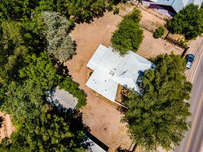 10123 EDITH BLVD NE, Albuquerque, NM 87113 - Photo 2