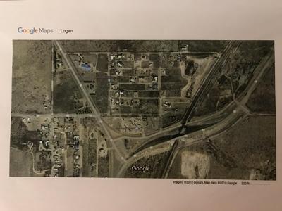 L10 BLK 3 MOON STREET, Logan, NM 88426 - Photo 2