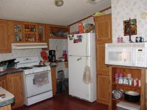 98 TANGLEWOOD CIR, Datil, NM 87821 - Photo 2
