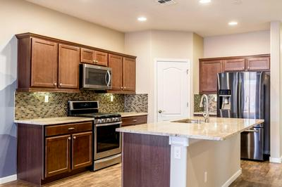 3447 LLANO VISTA LOOP NE, Rio Rancho, NM 87124 - Photo 2