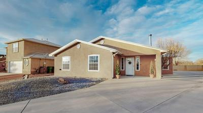 209 COLINAS AVE NE, Albuquerque, NM 87113 - Photo 1