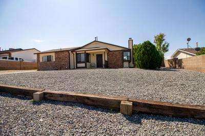 578 APACHE LOOP SW, Rio Rancho, NM 87124 - Photo 1