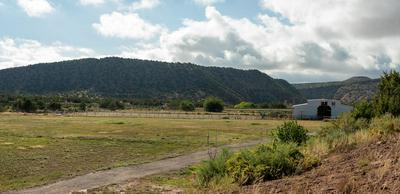101 JARAMILLO LOOP, Ponderosa, NM 87044 - Photo 2