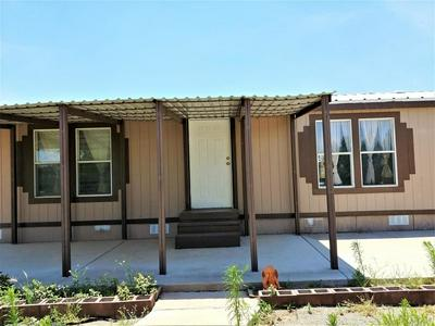 44 PHILLIPS RD, Moriarty, NM 87035 - Photo 1
