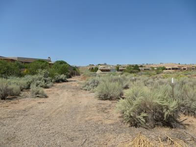 CALLE BLANCA SOUTH, Corrales, NM 87048 - Photo 1