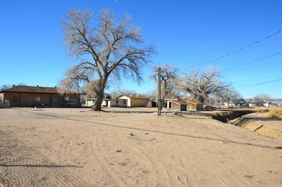 10201 EDITH BLVD NE UNIT D, Albuquerque, NM 87113 - Photo 2