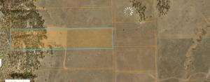 LOT 4 BOX S RANCH ROAD, Ramah, NM 87321 - Photo 2