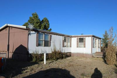 55 SUNSET RD, MORIARTY, NM 87035 - Photo 2