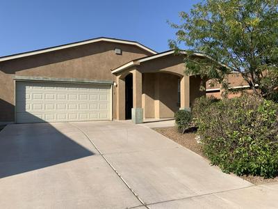 9315 LOWER MEADOW AVE SW, Albuquerque, NM 87121 - Photo 1