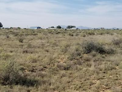 230 VALLE VERDE AVE, Moriarty, NM 87035 - Photo 2