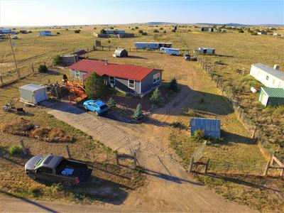 3 CHAVEZ RD, Moriarty, NM 87035 - Photo 2