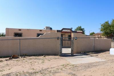 5620 SAND HILL AVE SW, Albuquerque, NM 87121 - Photo 2