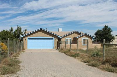 7 CHURCH RD, Edgewood, NM 87015 - Photo 2