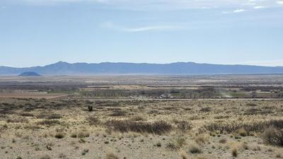 70 MONTE VISTA AVE, Bernardo, NM 87006 - Photo 1