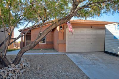 10012 RANGE RD SW, Albuquerque, NM 87121 - Photo 1