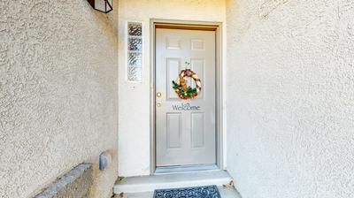 7212 SIDEWINDER DR NE, Albuquerque, NM 87113 - Photo 2