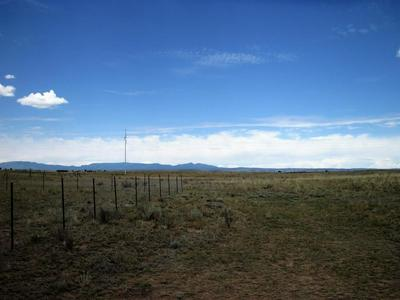 00 DARLENE, MCINTOSH, NM 87032 - Photo 2