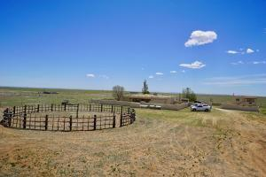 253 HOWELL RD, Estancia, NM 87016 - Photo 2