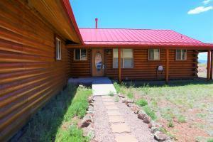 53 HILLSIDE CIR, Datil, NM 87821 - Photo 2
