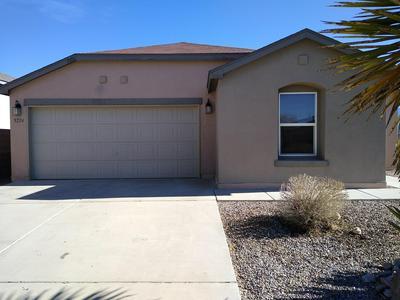 5224 CAPROCK DR NE, Rio Rancho, NM 87144 - Photo 1