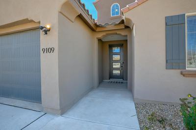 9109 LANSDOWNE PL NE, Albuquerque, NM 87113 - Photo 2